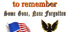 Best Memorial Day 2018 Banner Clip Art