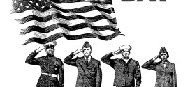 Free Memorial Day 2017 Clip Art Images