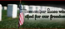 Happy Memorial Day 2019 Cover Pictures For Facebook