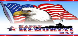 Happy Memorial Day 2020 Images For Facebook Cover