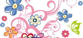 Happy Mother's Day Clip Art Free To Dowload
