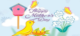 Happy Mother's Day Images For Facebook Cover