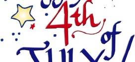 Free Happy Independence Day Images For Facebook Avatar