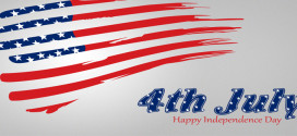 Independence Day Of USA Images For Facebook Cover