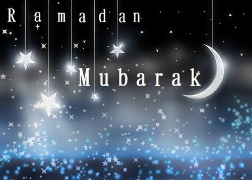 Free Ramadan Mubarak Pictures For Facebook