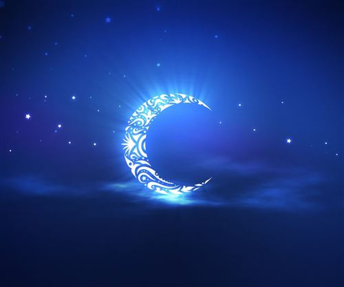 Free Ramadan Pictures For Facebook Profile