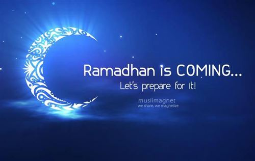 Top Ramadan Pictures For Facebook Timeline