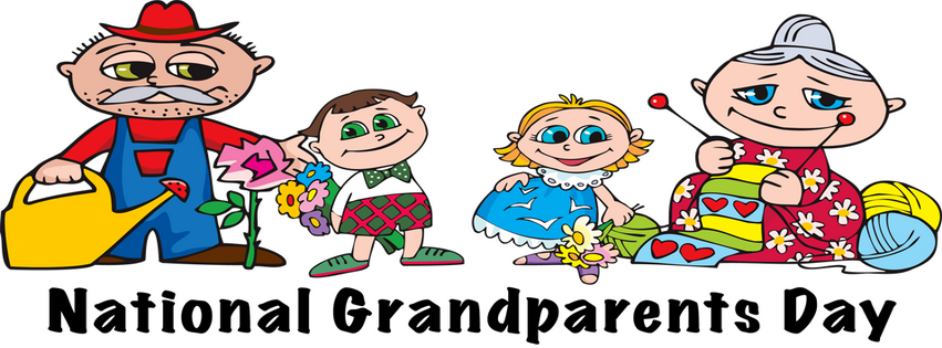 Happy Grandparents Day Pictures For Facebook