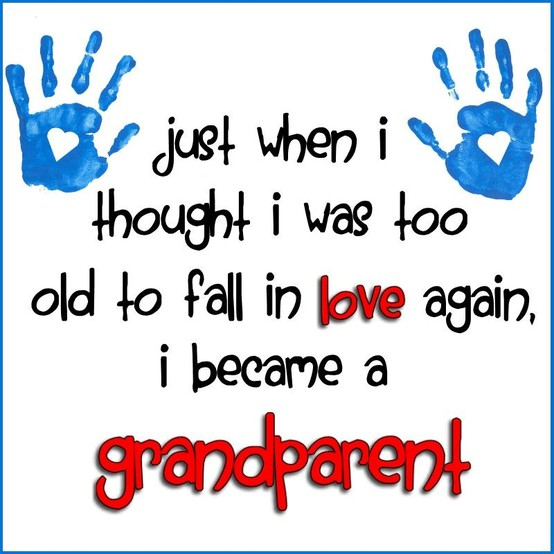 Happy Grandparents Day Images For Facebook