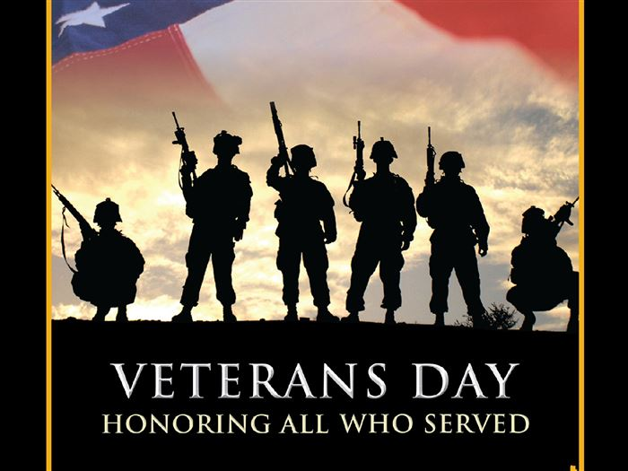 Beautiful Veterans Day Clip Art For Facebook Profile