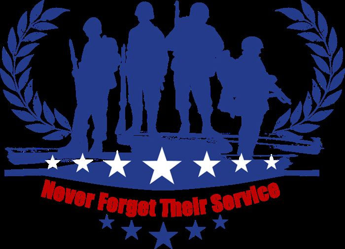 Best Microsoft Clip Art Veterans Day