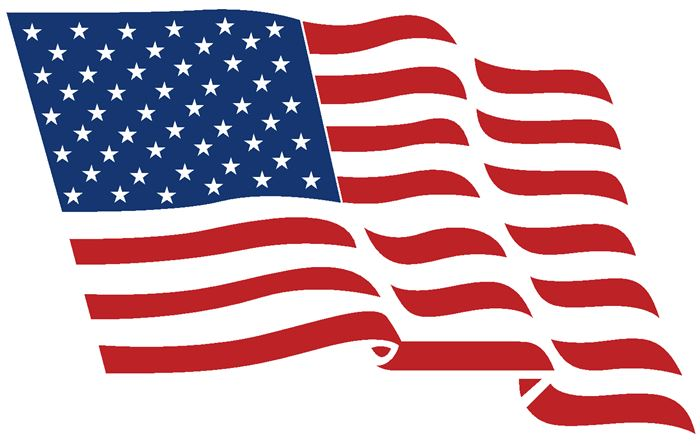 Best Patriotic Clip Art Veterans Day