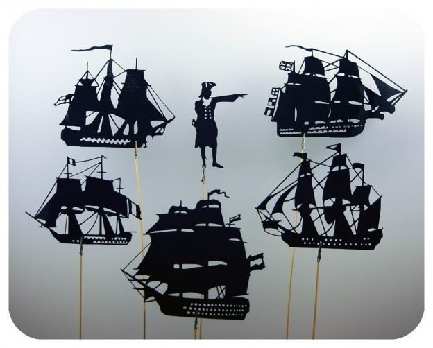 Columbus Day Pictures For Kids