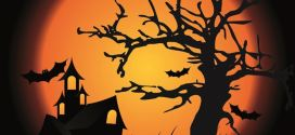 Free Halloween Pictures Clipart