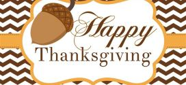 Top Free Thanksgiving Images For Facebook