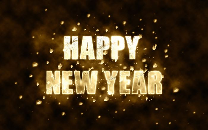 Beautiful Happy New Year Photos For Facebook