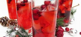 Best Christmas Cocktail Recipes With Pictures