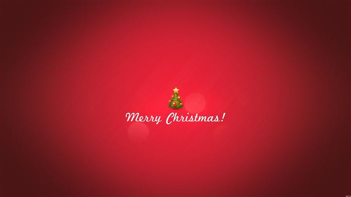 Beutiful Christmas Pictures For Facebook Timeline