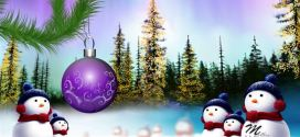 Best Happy New Year Greeting Cards Images