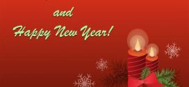 Best Happy New Year Photo Card Templates