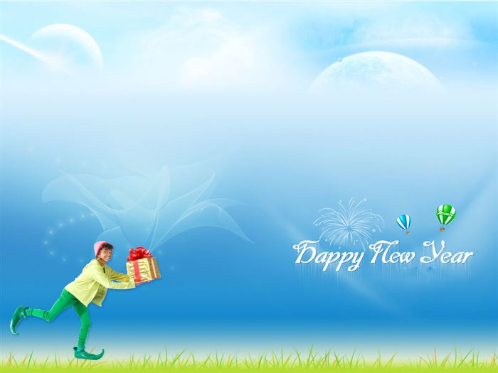 Best Happy New Years Photo Greeting Cards