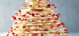 Easy Christmas Desserts Recipes With Pictures