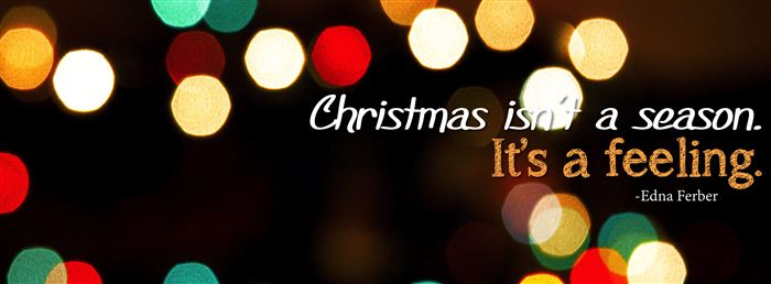 Free Beautiful Christmas Pics For Facebook Cover