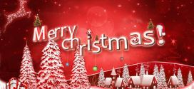 Free Beautiful Christmas Pics For Facebook