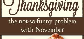 Free Funny Thanksgiving Pictures To Share On Facebook