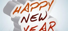 Free Happy New Year Pictures For Facebook Profile