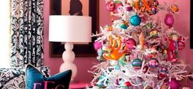 Top Christmas Tree Pictures Decoration Ideas
