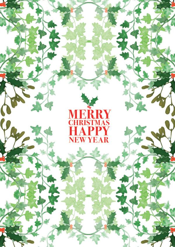 Beautiful Happy New Year Christian Greetings Cards Images