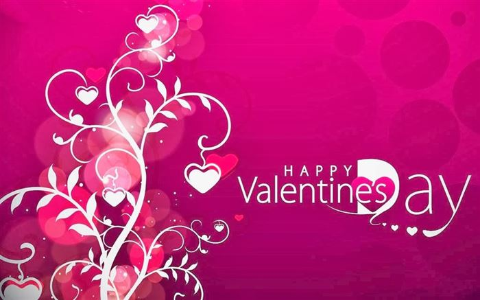 Best Beautiful Valentine's Day Pictures For Facebook Cover