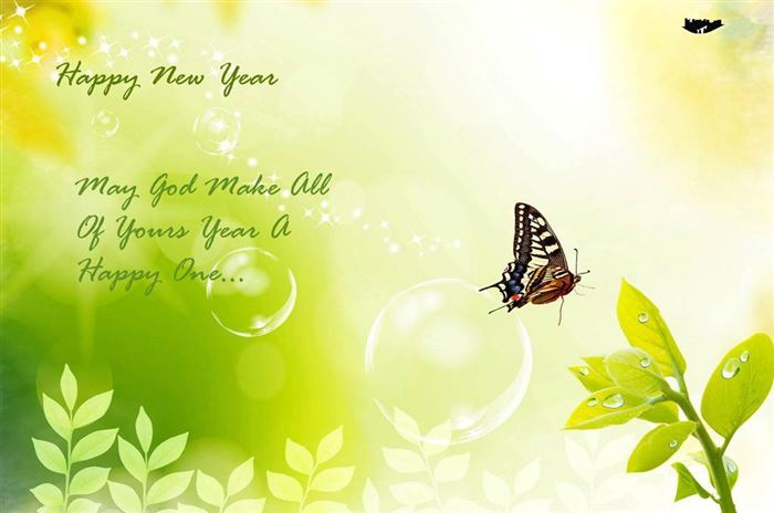 Best Unique Happy New Year Wishes Greetings Photos