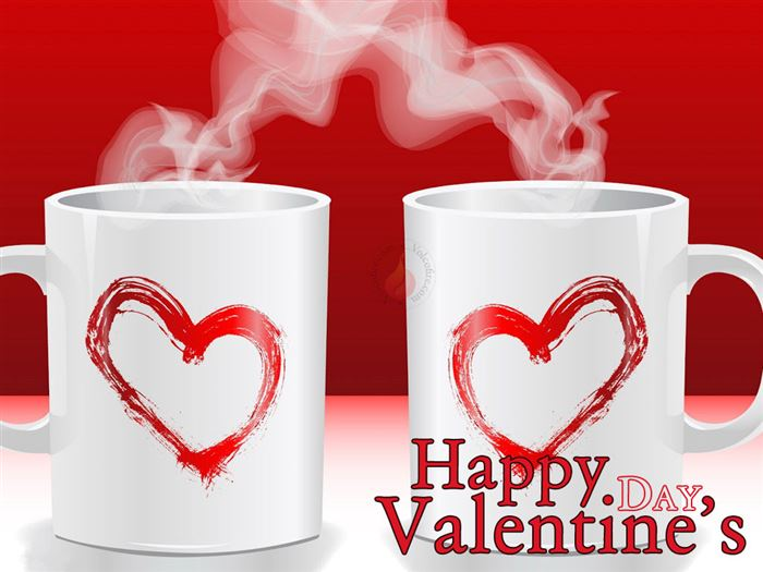 Beautiful Happy Valentine's Day Pictures For Facebook
