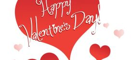Top Cute Valentine's Day Hearts Clip Art