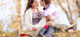 Top Romantic Valentine's Day Couple Photo Shoot