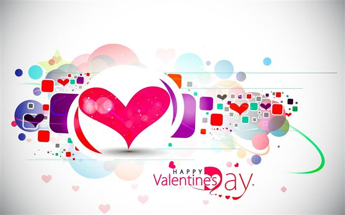 Romantic Valentine's Day Pics For Facebook