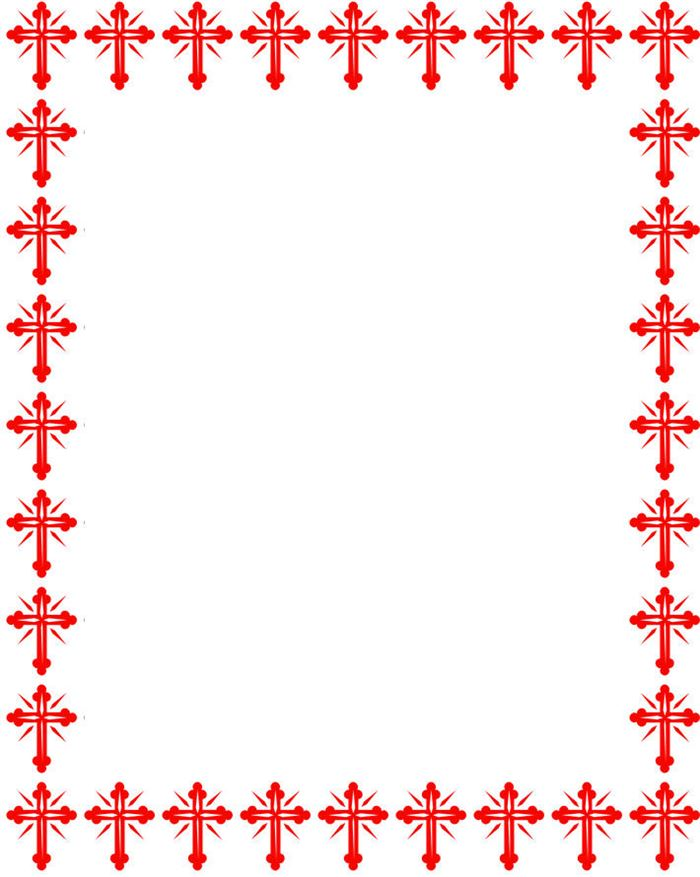 Best Free Chinese New Year Clipart Borders