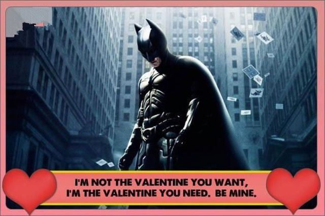 Best Funny Happy Valentine's Day Images