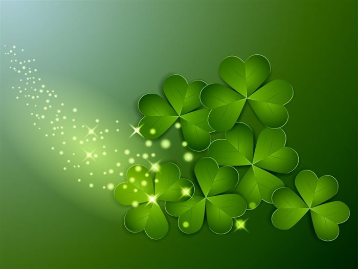 Beautiful St. Patrick's Day Pictures For Facebook Cover Free