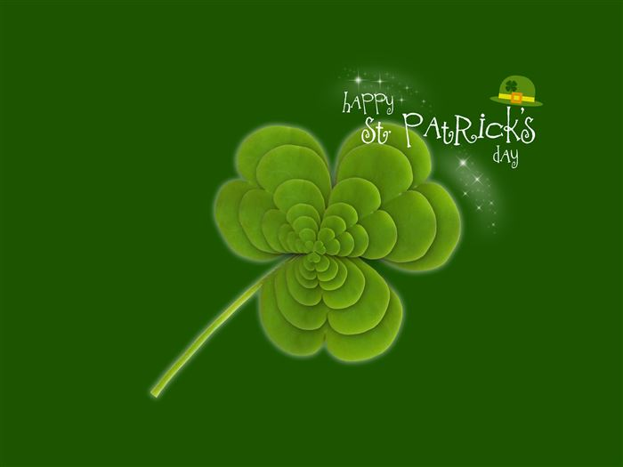 Meaningful Patrick's Day Pictures For Facebook Profile