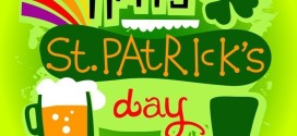 Free Patrick's Day Pictures For Facebook Profile
