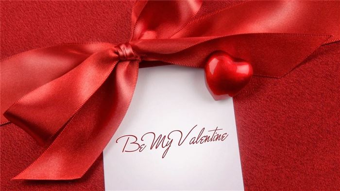 Romantic Happy Valentine's Day Love Cards Images
