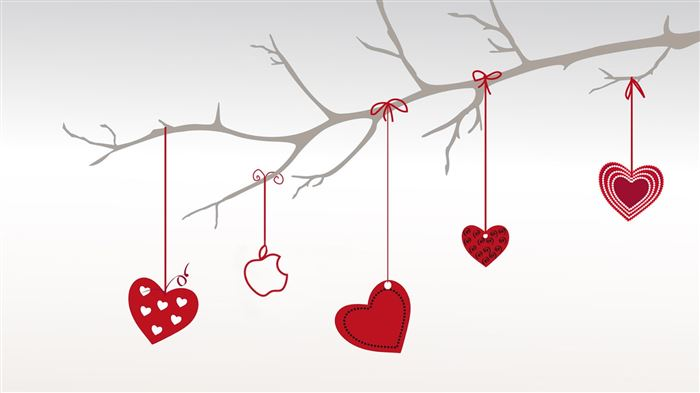 Top Happy Valentine's Day Photos For Facebook Timeline