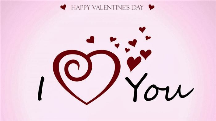 Beautiful Happy Valentine's Day Photos For Facebook Timeline