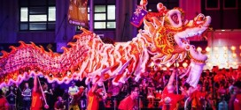 Unique Chinese New Year Parade Nyc Pictures