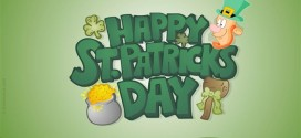Unique St. Patrick's Day Pictures For Facebook Timeline