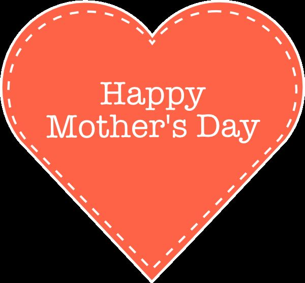 Free Animated Happy Mother's Day Clip Art