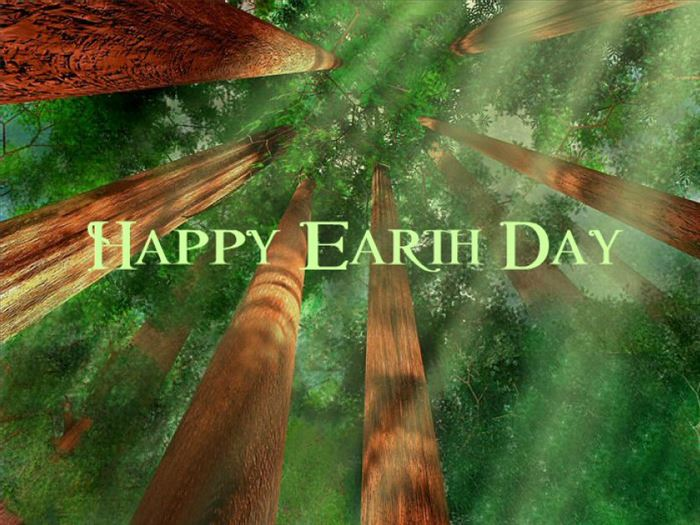 Beautiful Earth Day Pictures For Facebook Cover